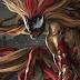 Extreme Carnage: Scream İnceleme | İlk Hedef