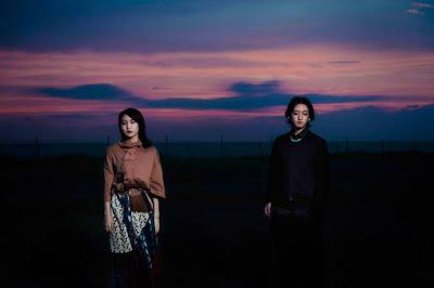 YOASOBI debut EP, THE BOOK details details CD tracklist info 1st EP album novel into music