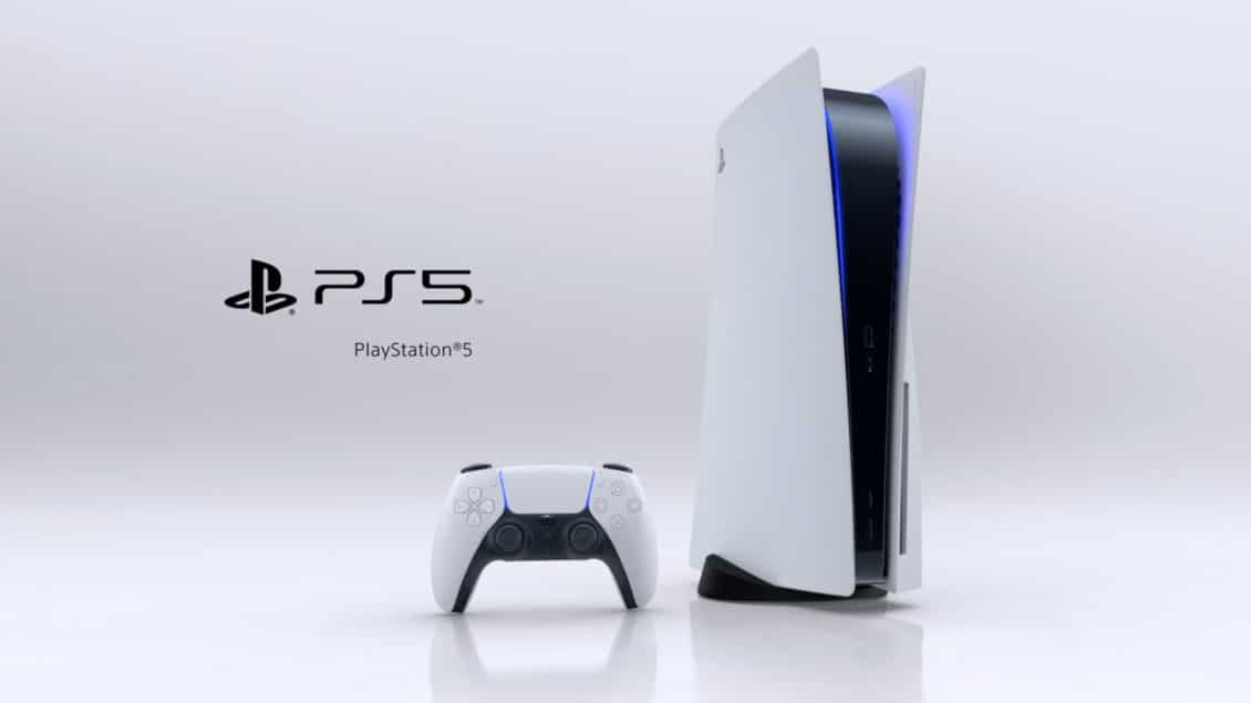 Sony denies reducing PlayStation 5 production