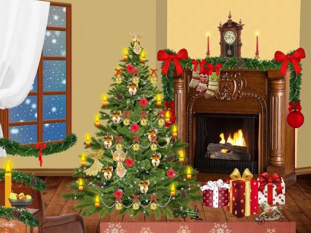 क्रिसमस-20201