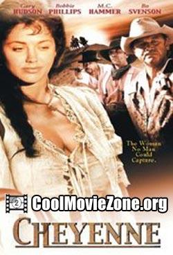 Cheyenne (1996)