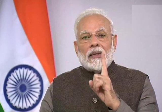 PM Modi, coronavirus, Jan Aushadhi Day