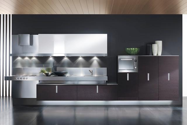 cocina composit3