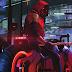 Future State: Gotham #2 İnceleme