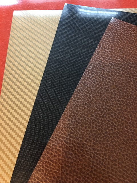 patterned craft vinyl, printed vinyl sheets, pattern heat vinyl, patterned htv vinyl, printed htv vinyl