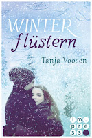https://www.amazon.de/Winterflüstern-Sommerflüstern-3-Tanja-Voosen-ebook/dp/B01M0PZ9QE