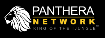Panthera CPA network