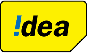 Idea Free Internet Get 1 GB Free Data For 3 Months