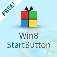 Free Download IObit Start Menu for Windows
