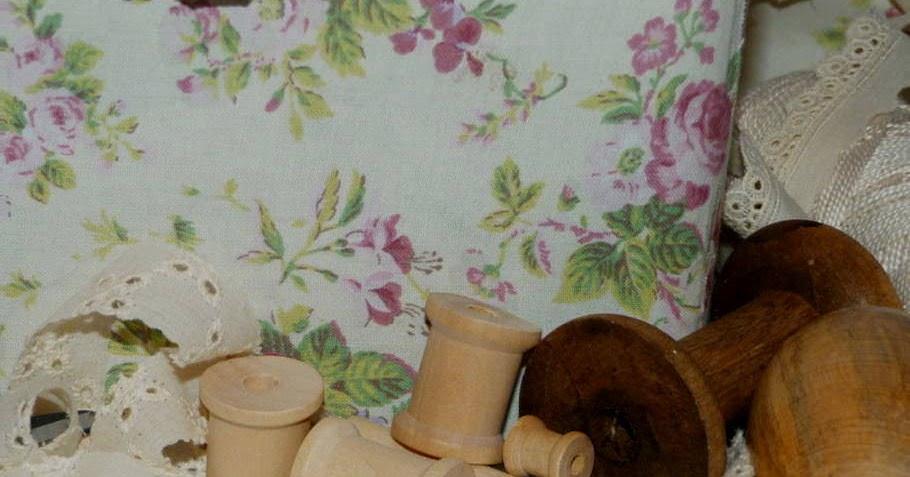 C mo decorar una caja de lata paso a paso isabel vintage - Como decorar cajas de madera paso a paso ...