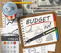 Pengertian Budgeting, Tujuan, Prinsip, Fungsi, dan Caranya