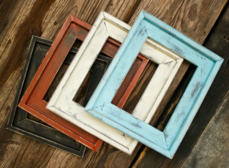 farmhouse frames