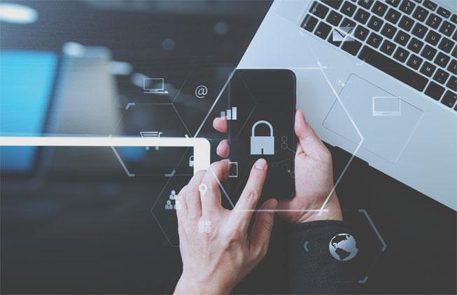 Uso de GRABIFY para obtener la dirección IP de una persona