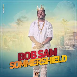Resultado de imagem para Bob Sam - Sommershield