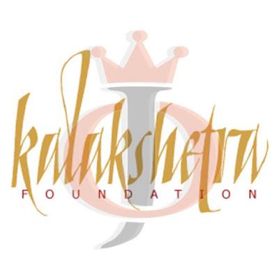Kalakshetra Foundation Recruitment 2021