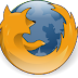 Firefox: the secure browser latest version  download saim apks