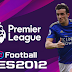 Download PES 2012 Mod 2020 Update By Android Br