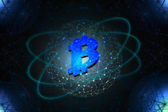 هل العملات الرقمية مستقبل النقود فى العالم
