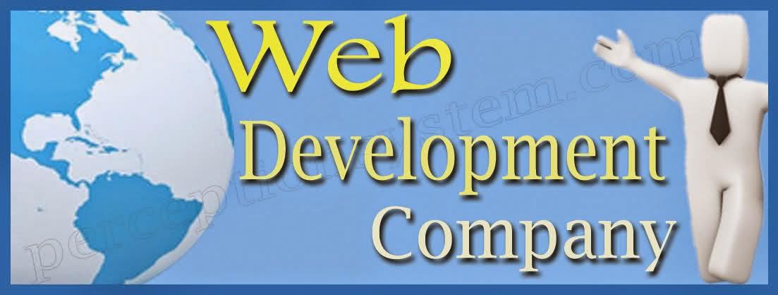 Web development Company in India,Webdevelopment tends, Latest Webdevelopment trends 2015