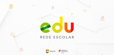 Edu Rede Escolar