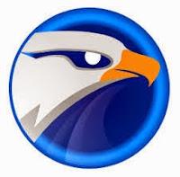EagleGet Terbaru Alternative IDM Download Manager
