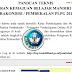 PANDUAN TEKNIS PELAPORAN KEMAJUAN BELAJAR MANDIRI ONLINE PRAKONDISI / PEMBEKALAN PLPG 2017