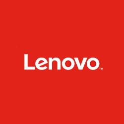 Cupom de Desconto Lenovo