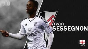 Tottenham Transfer Talk Friday Update: - Sessegnon, Dybala, Dier, Aurier, Wanyama