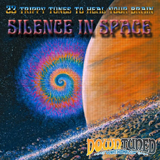 [Compilation] Silence In Space