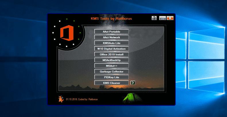 download keygen corel x7 64 bit kuyhaa