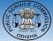 Odisha-PSC