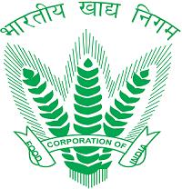 FCI Manager Bharti 2019