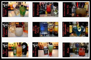 50 videos de bebidas mas populares