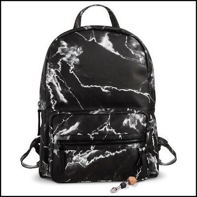 Target Laptop Backpack
