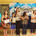 Vencedores do projeto Televisando o Futuro são premiados em Irati