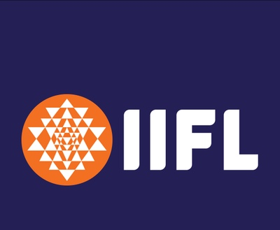 Central Bank of India, IIFL Home Finance come together to speed up Home Loan Disbursement; MoU signed: Know it Here