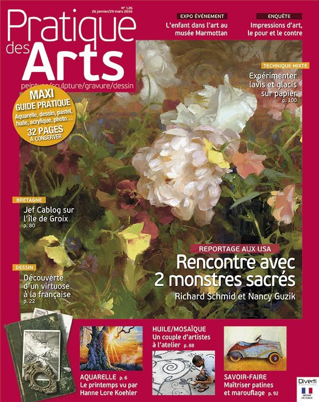 http://www.boutiquedesartistes.fr/pratique-des-arts-n-126-maxi-guide-pratique-rencontres-dans-l-atelier-des-artistes-dossiers-techniques.html