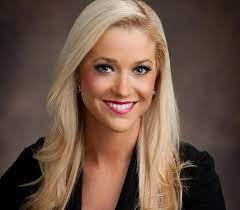 Erin Nicole Husband, Age, Wiki, Biography, Net Worth, Instagram