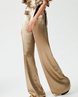 pantalones-de-fiesta
