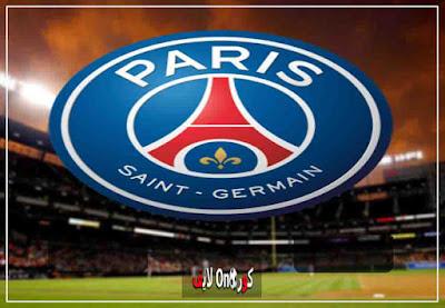 بث مباشر مباراة باريس سان جيرمان ونيم اولمبيك بث حي اليوم