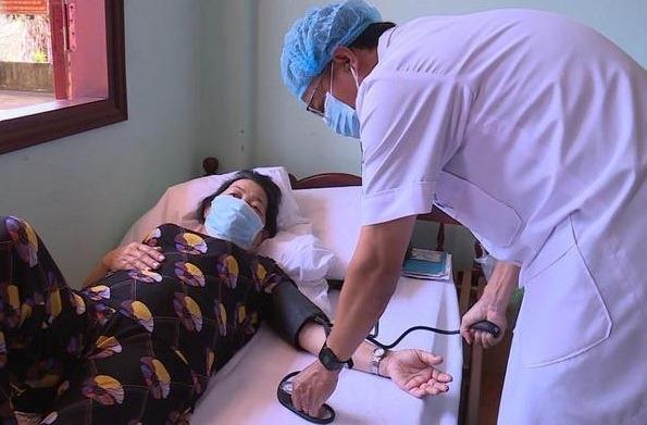 Số ca nhiễm nCov lên 148, Bộ Y tế ra khuyến cáo khẩn