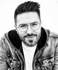 Danny Gokey, Gospel Music, Christian Alternative, Music Christian, Videos Christians, New Videos, New Music, New Song