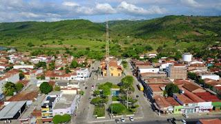 A empresária Aline  Barbosa (PDT), é a nova prefeitas eleita da cidade  de Belém PB