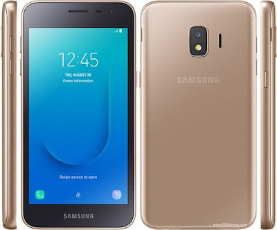 Samsung launches 2020 version of its famous Galaxy J2 Core phone