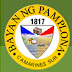 New Pamplona Vice Mayor assumes post