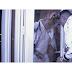 ANU B - MAUMIVU   Watch/Download MP4 VIDEO FREE