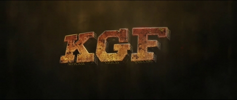 Salaam Rocky Bhai Lyrics in Hindi KGF,Yash