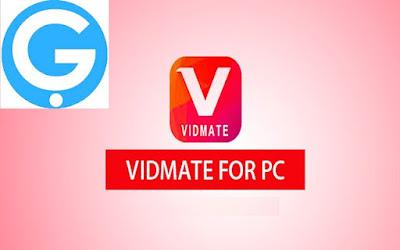 تحميل برنامج vidmate للكمبيوتر آخر إصدار مجاناً