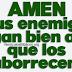 Lucas 6:27