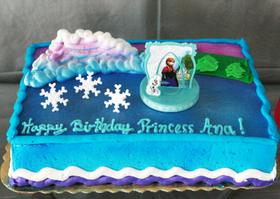 Stupendous Sams Club Bakery Birthday Cakes Welcome To Nail Art Craft And Funny Birthday Cards Online Alyptdamsfinfo